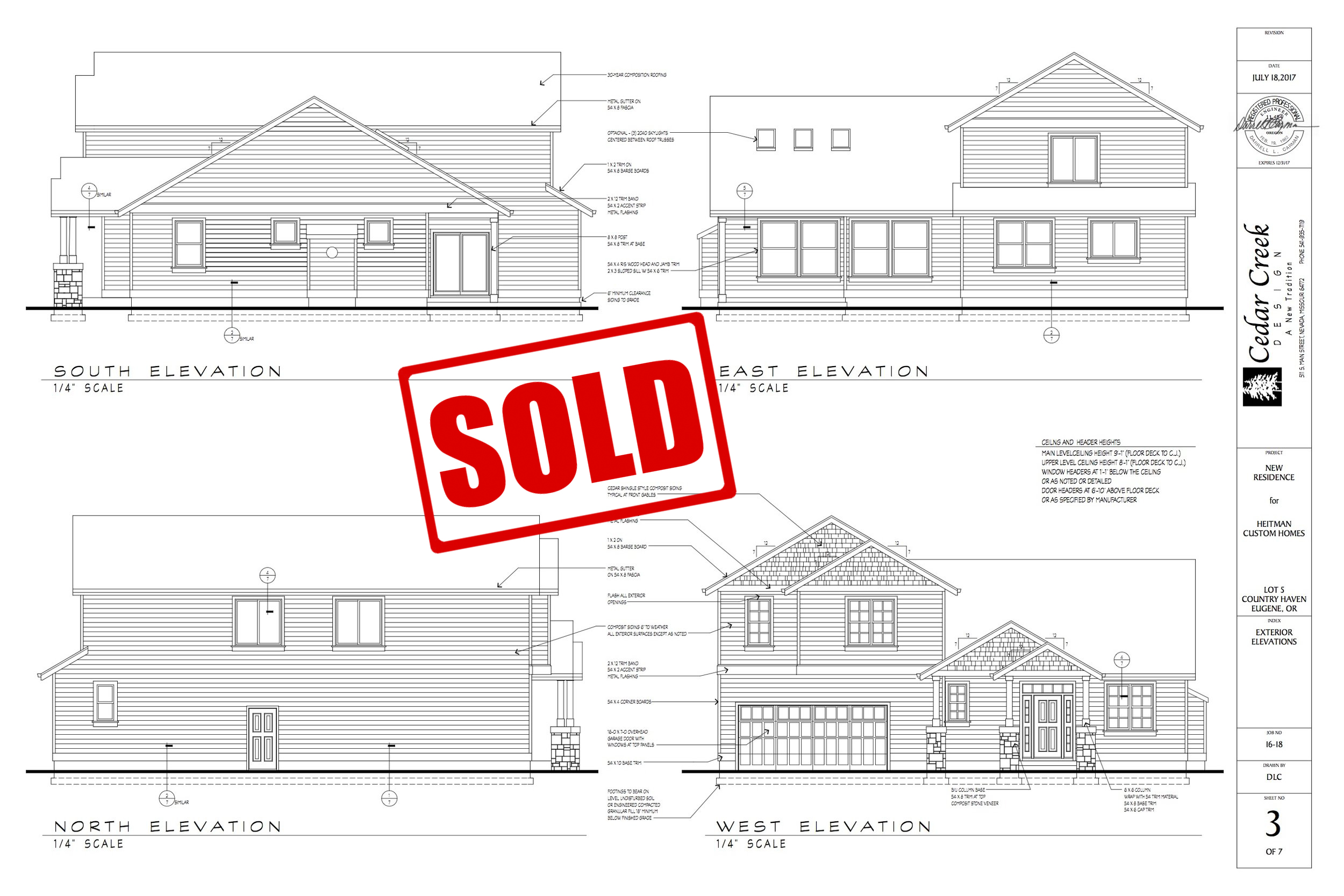 Lot 5 Elevations Sold copy.jpg