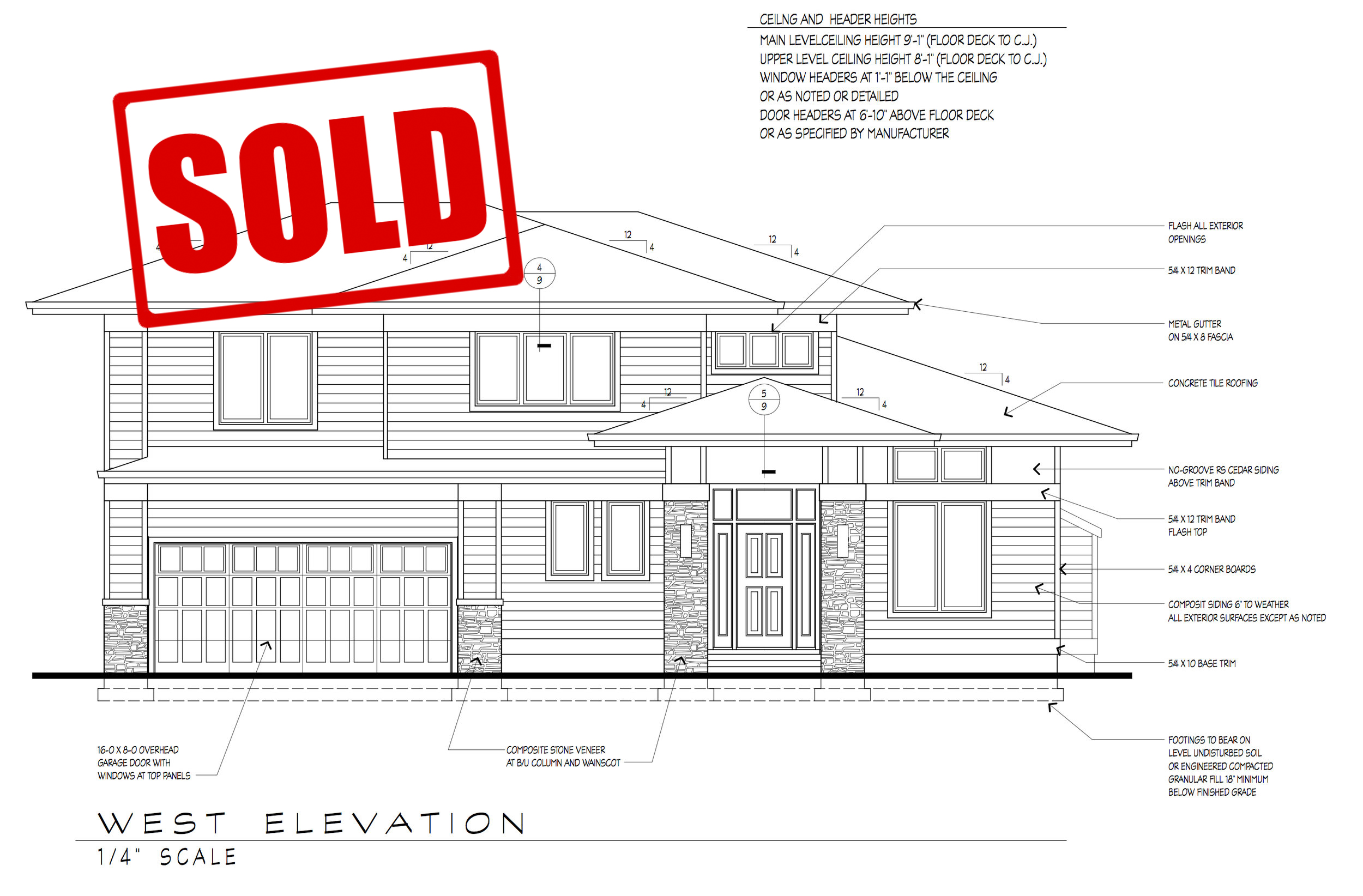 Lot 48 Elevations Sold copy.jpg