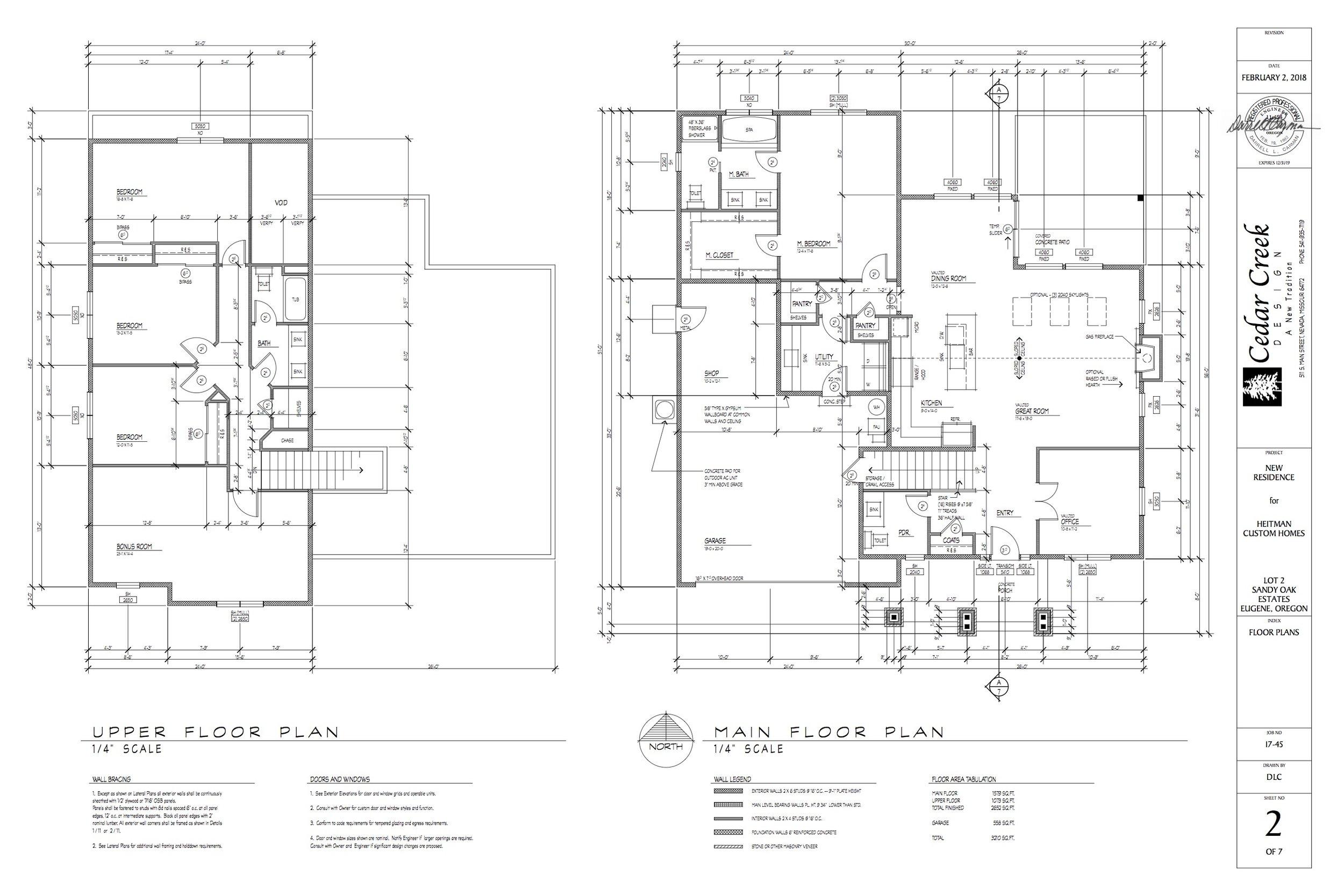 02 Floor Plans Madison.jpg
