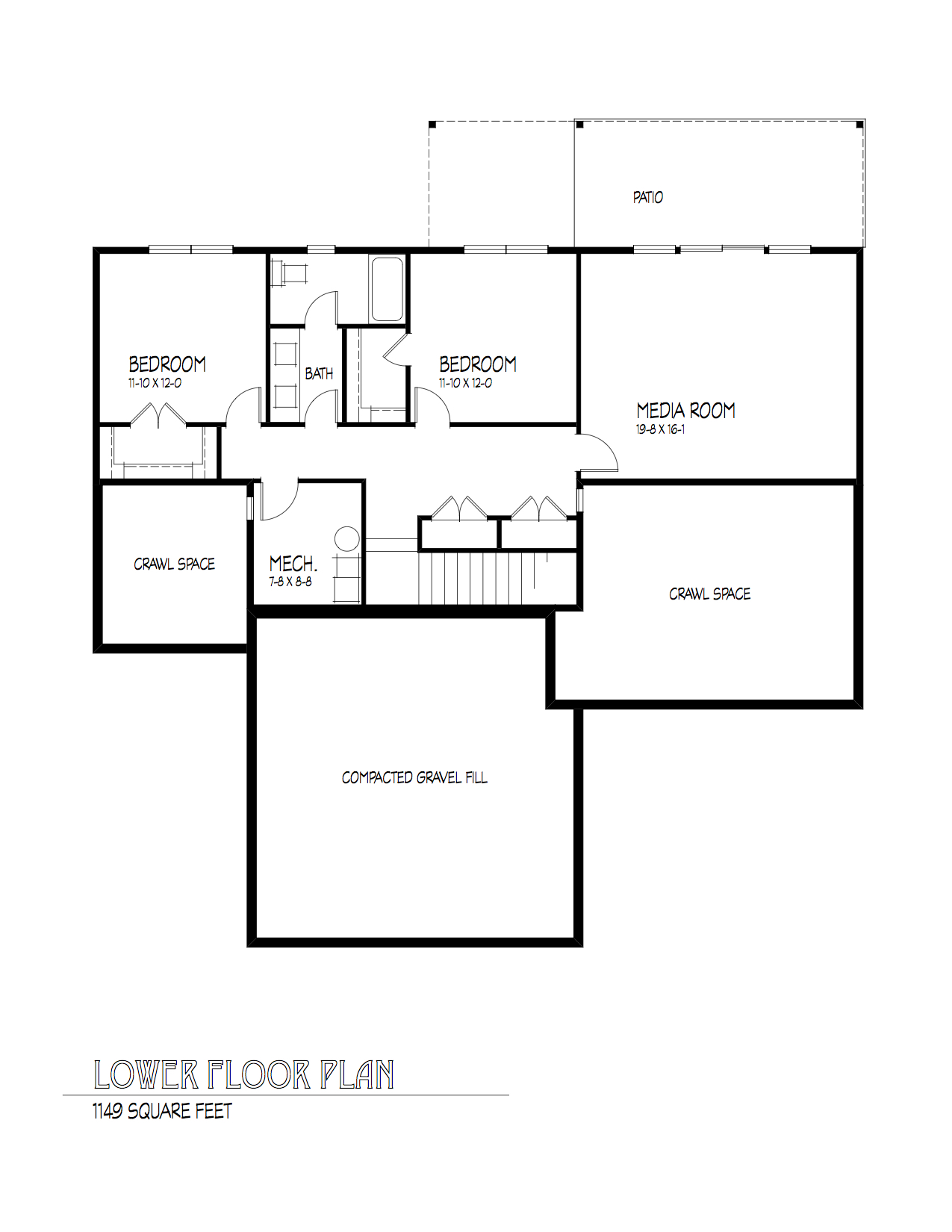 Braewood CH Floor Plan 2.jpg