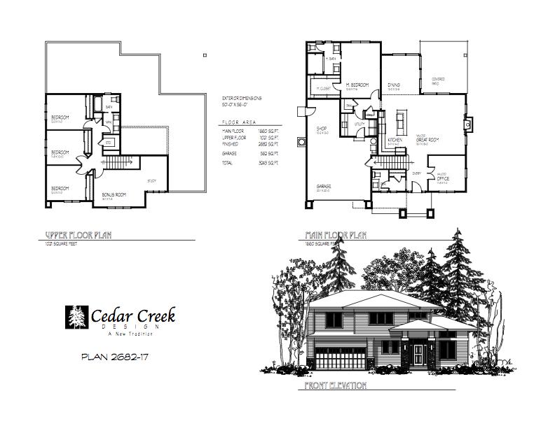 plan.6817785.jpg