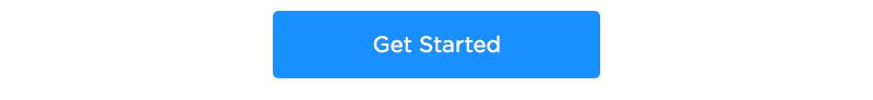 10 Get Started.jpg