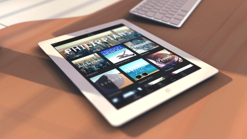 iPad-breakaway-1024x576.png