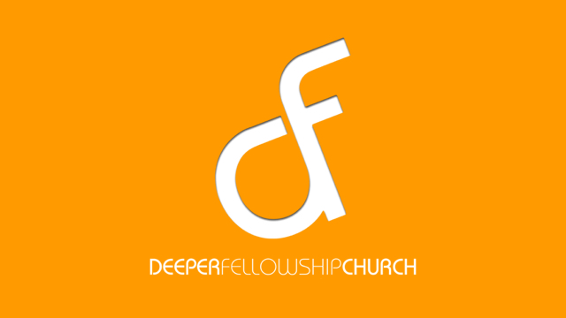 deeper fellowship ministries church.jpg