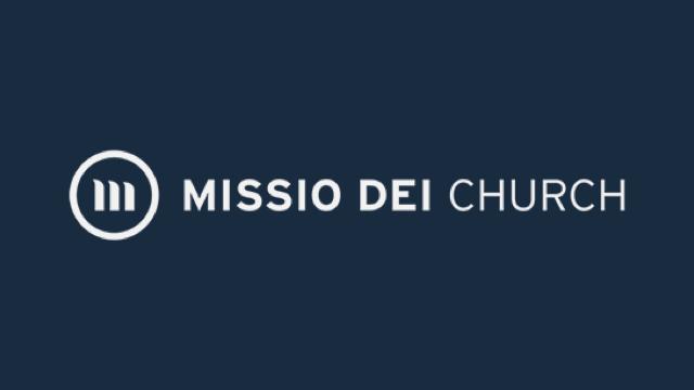 missio dei church.jpg