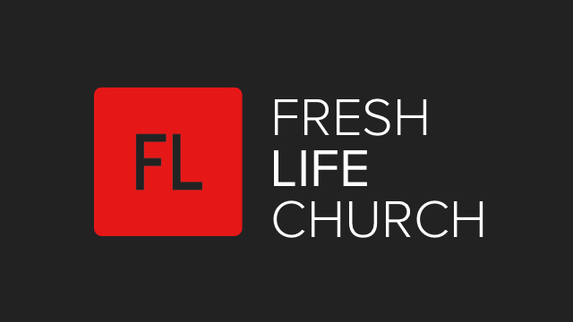 fresh life church.jpg