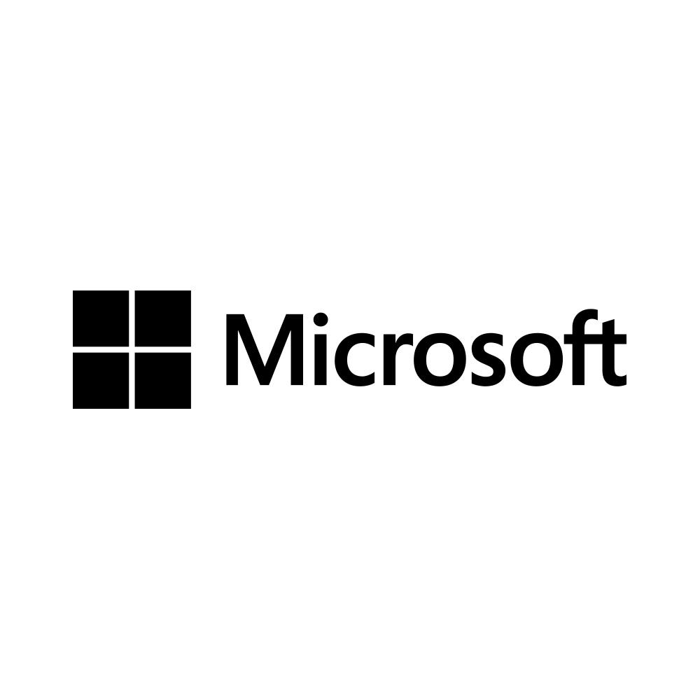 Microsoft_Logo.jpg