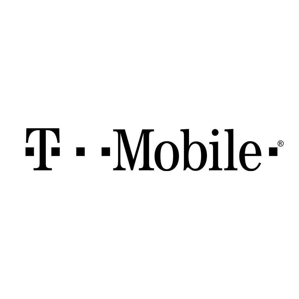 Tmobile_logo.jpg