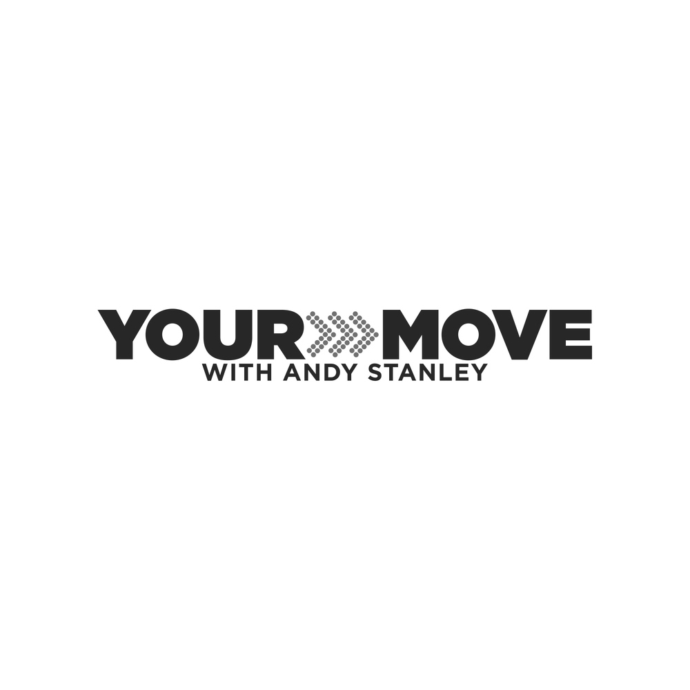 Yourmove_logo_alt.jpg
