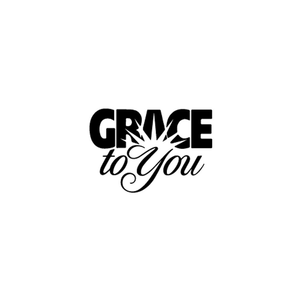GracetoYou_logo.jpg