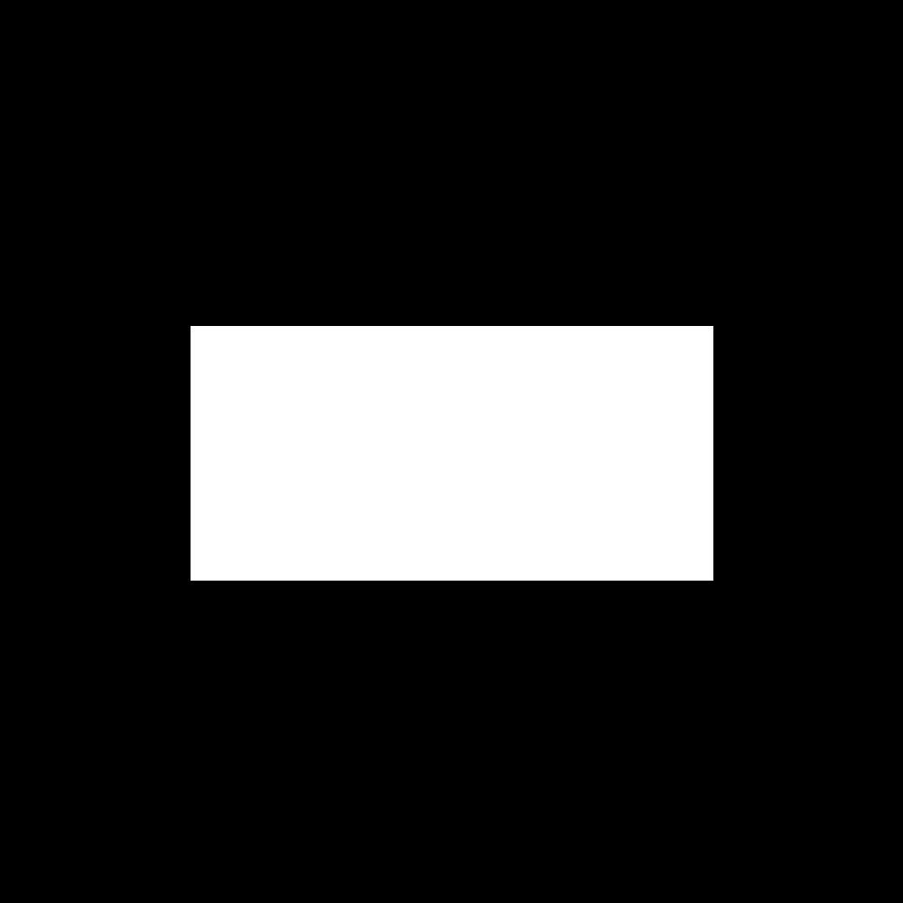 churchofthecity.png