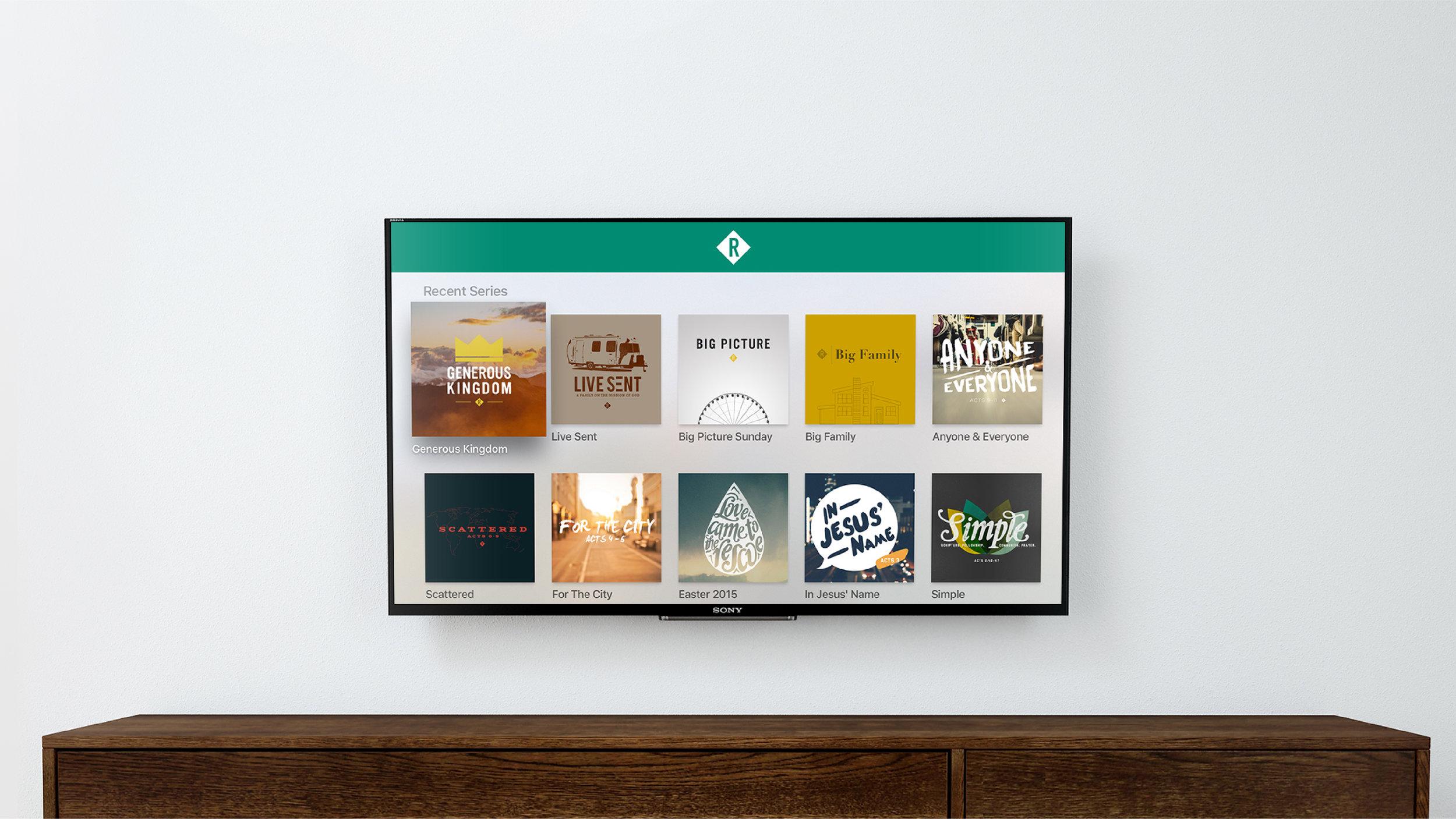 TV@2x-100.jpg