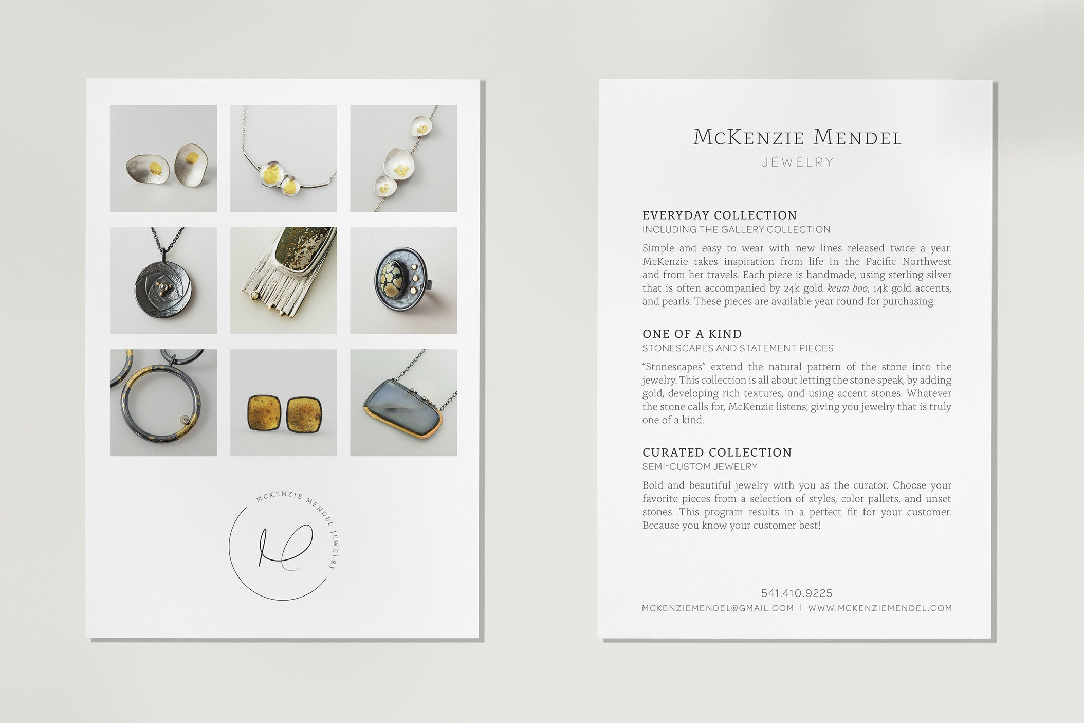 Jewelry-Designer-Post-Card-2-Sided-Graphic-Design--copy.jpg