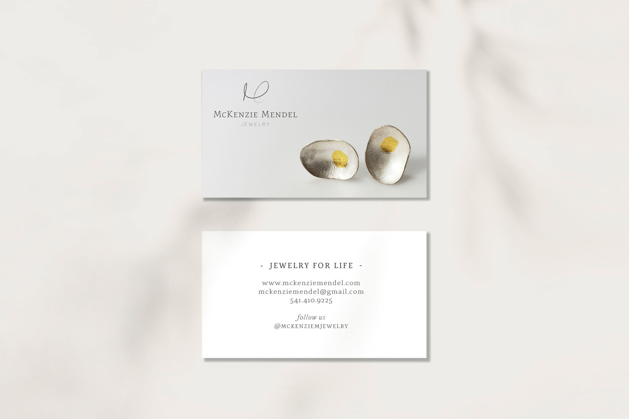 Jewelry-Designer-Business-Card-Graphic-Design-.jpg