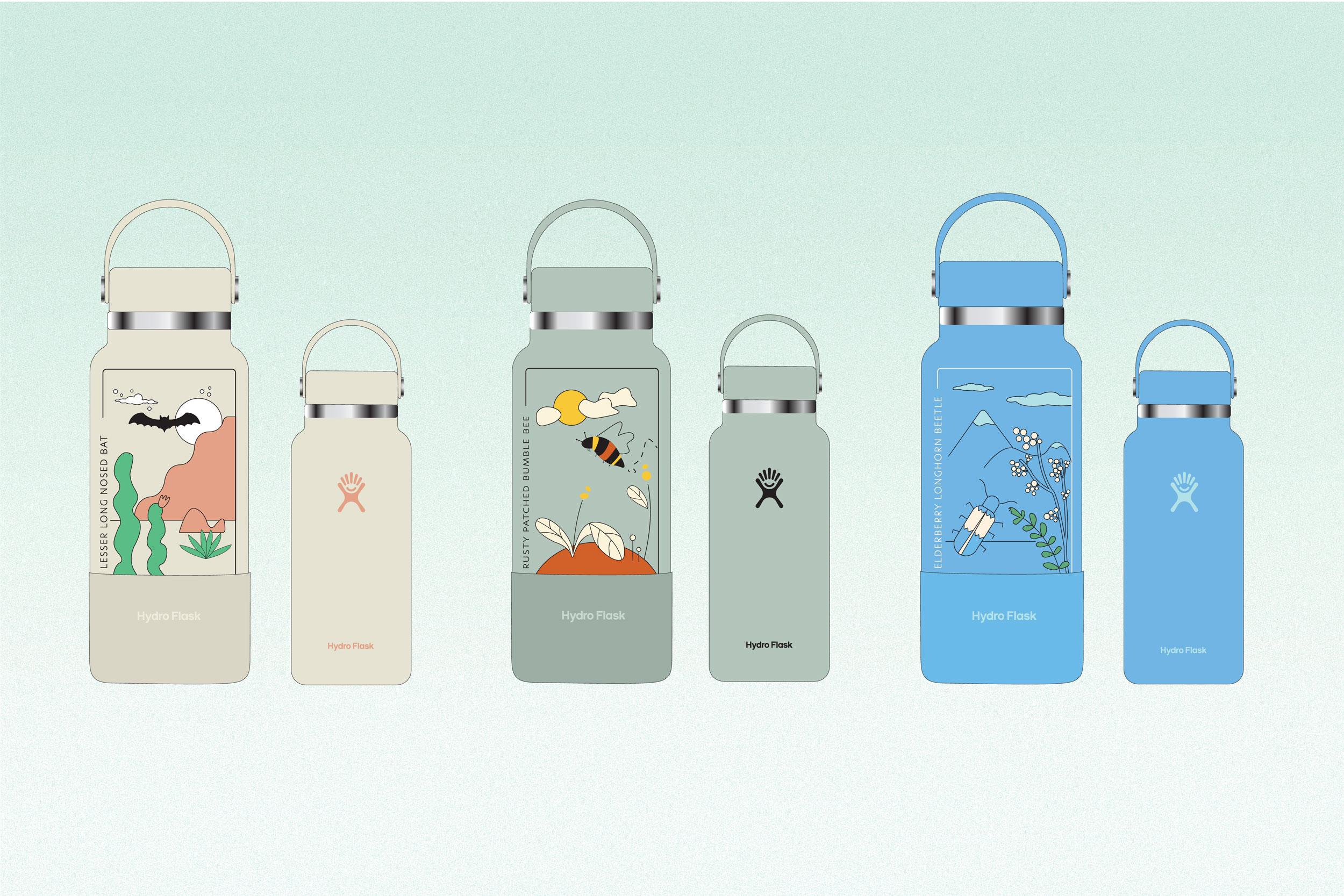 Hydro-Flask-Bottle-Designs-01.jpg
