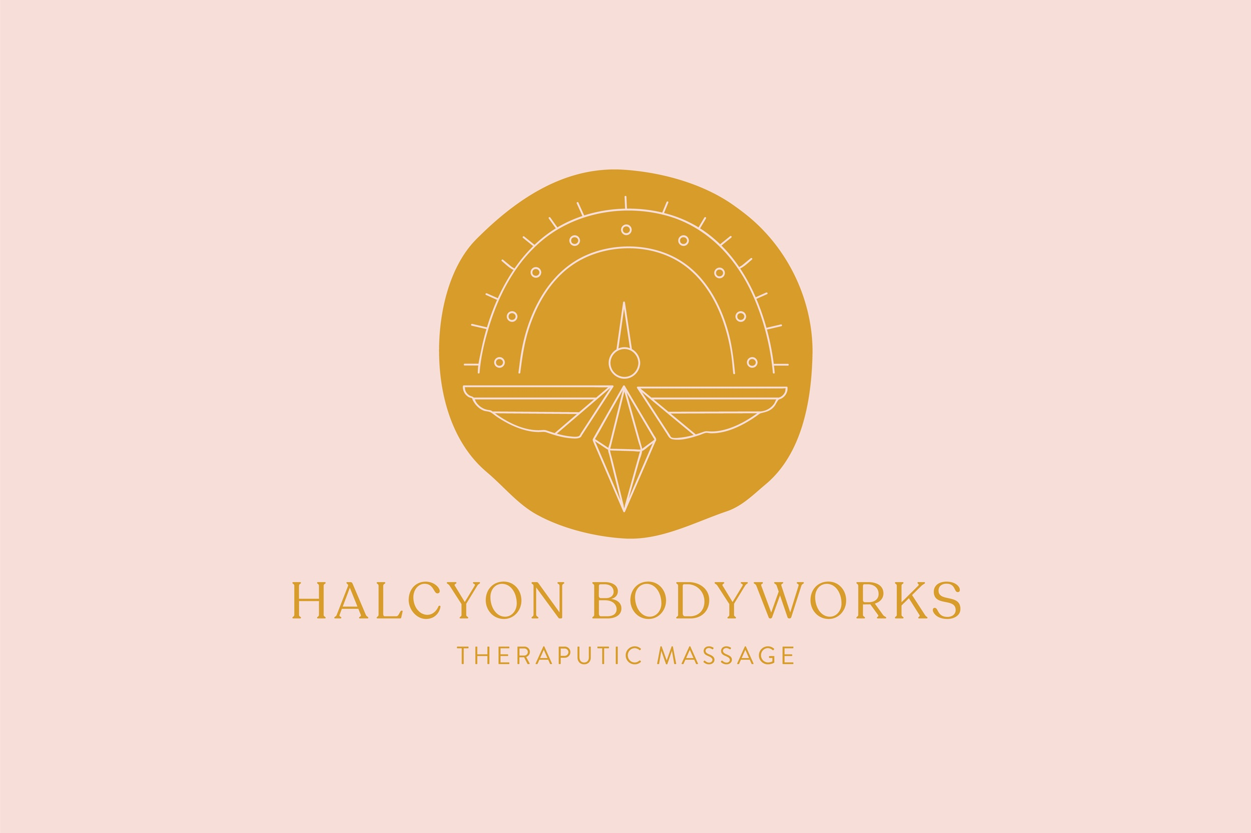 Holcyon-Bodyworks-Logo-.jpg