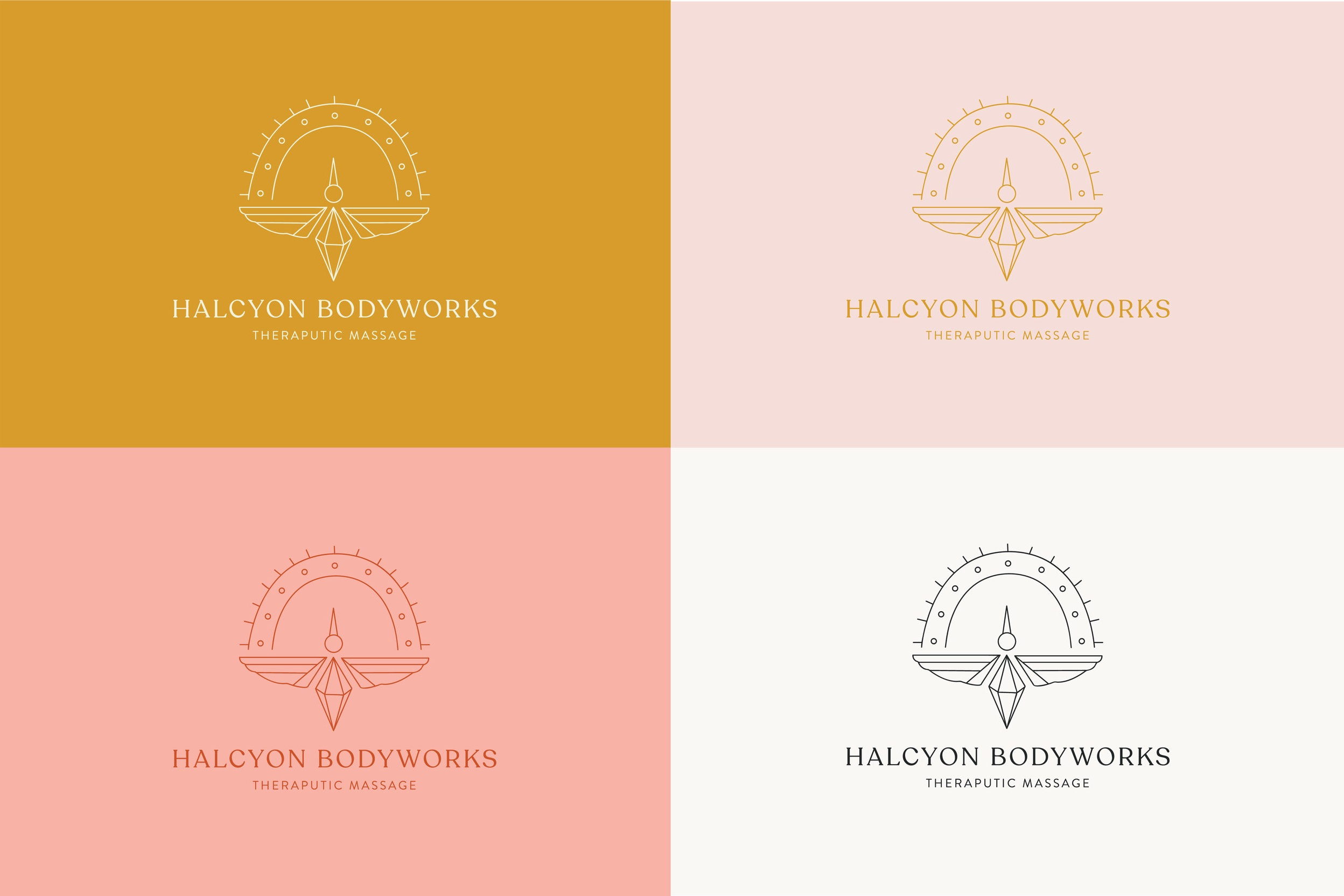 Holcyon-Bodyworks-Logo-color-sheet---01.jpg