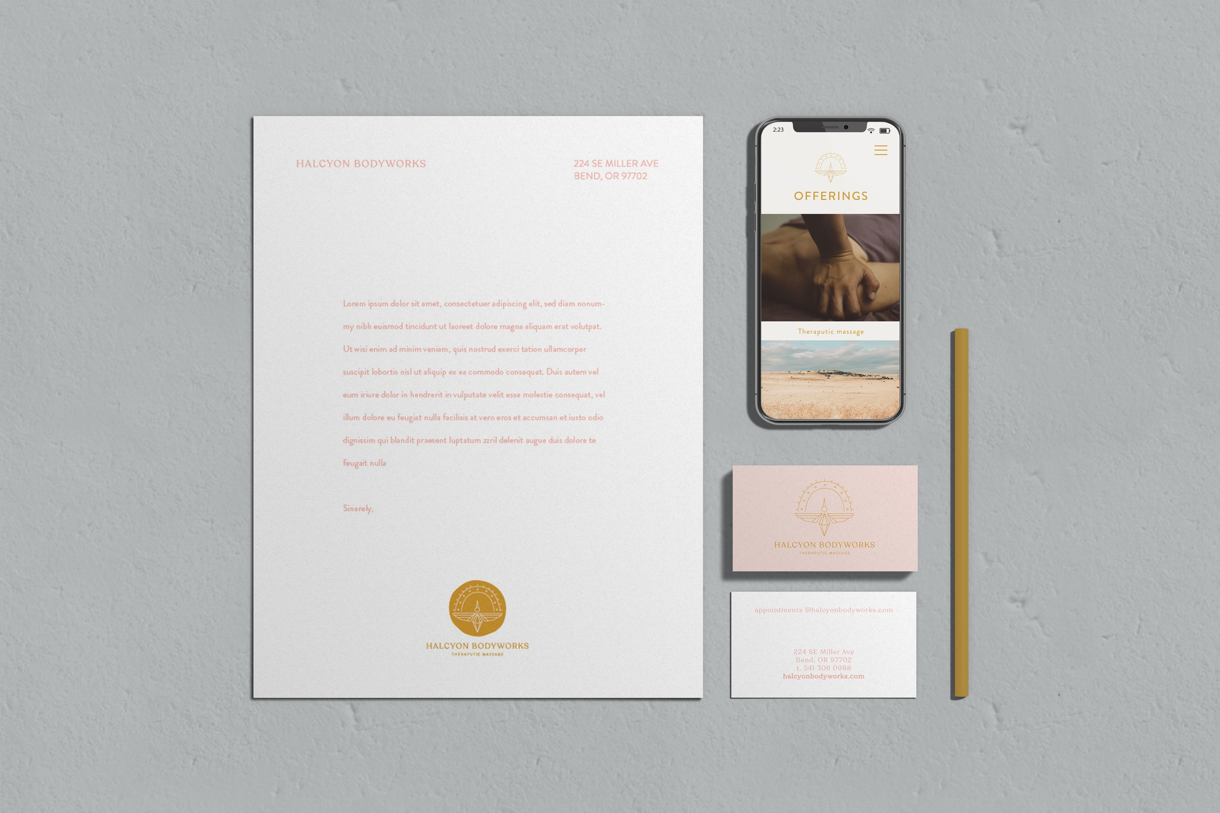 Stationery-Mockup-by-graphiccrew.jpg