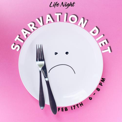 Starvation diet website.PNG