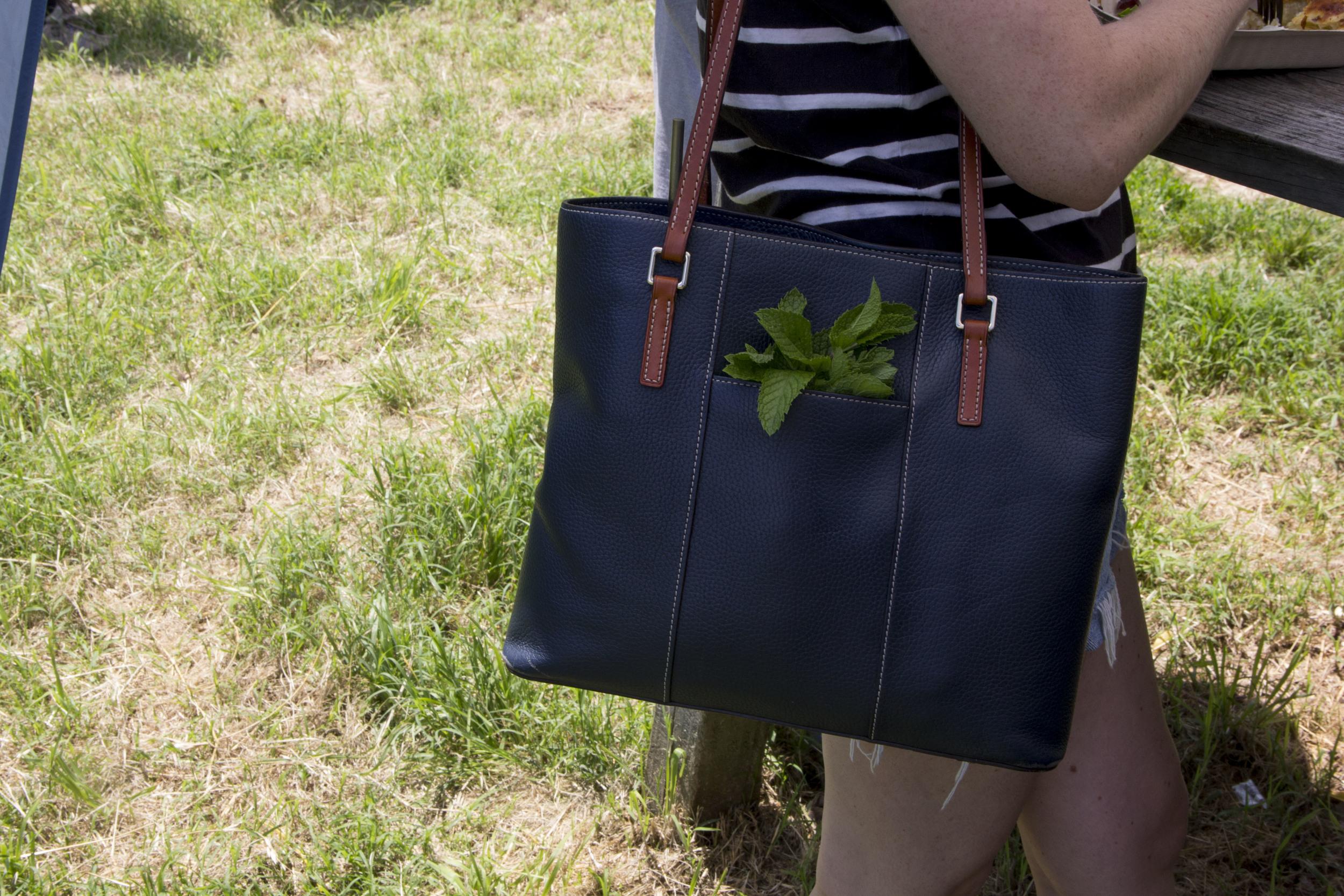 Mint purse.jpg