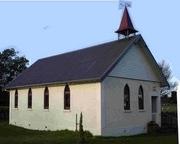 St Andrew's in the Paddock, Fernridge
