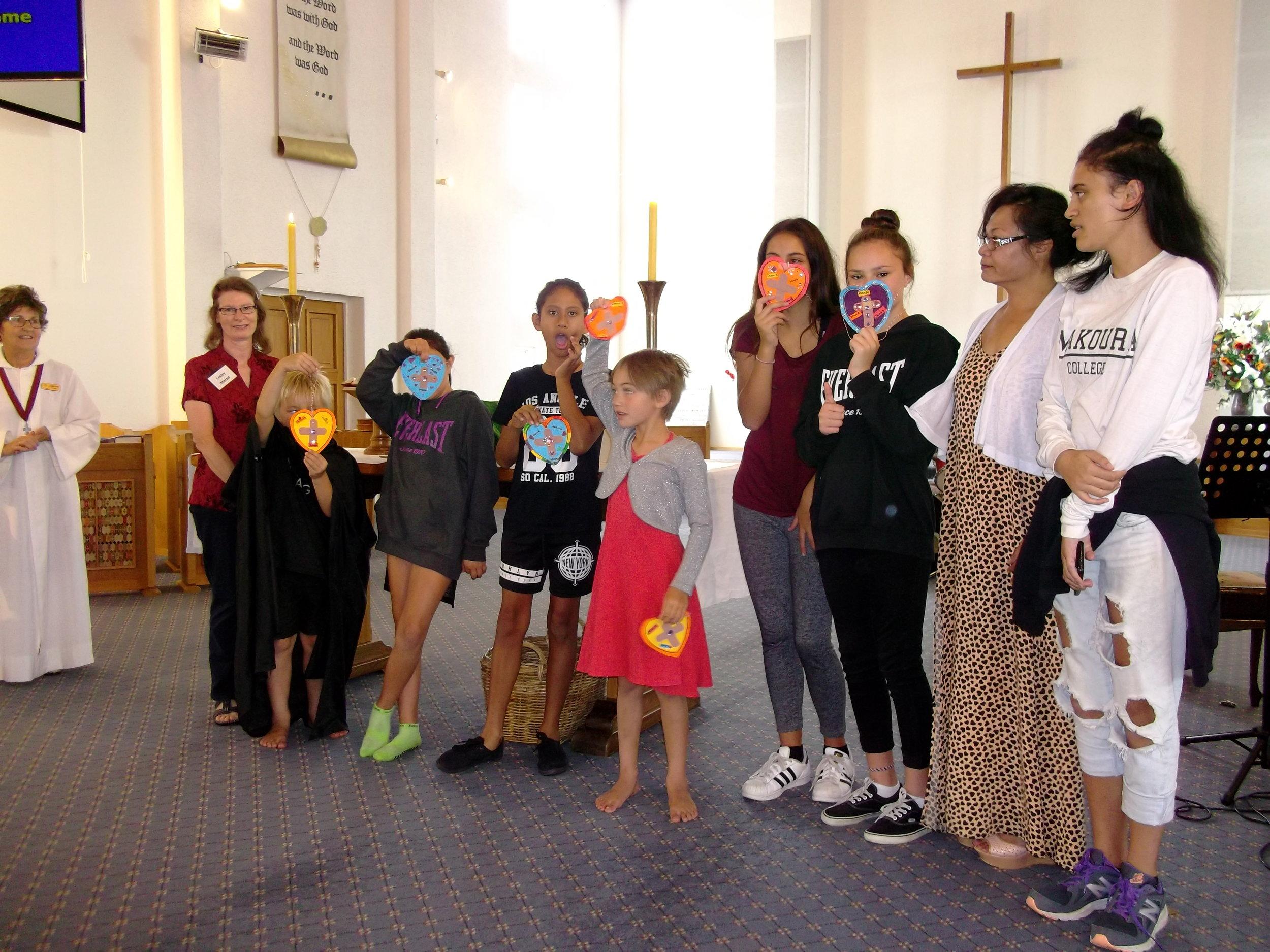 11-2-18 Children & helpers, end of service (2).jpg