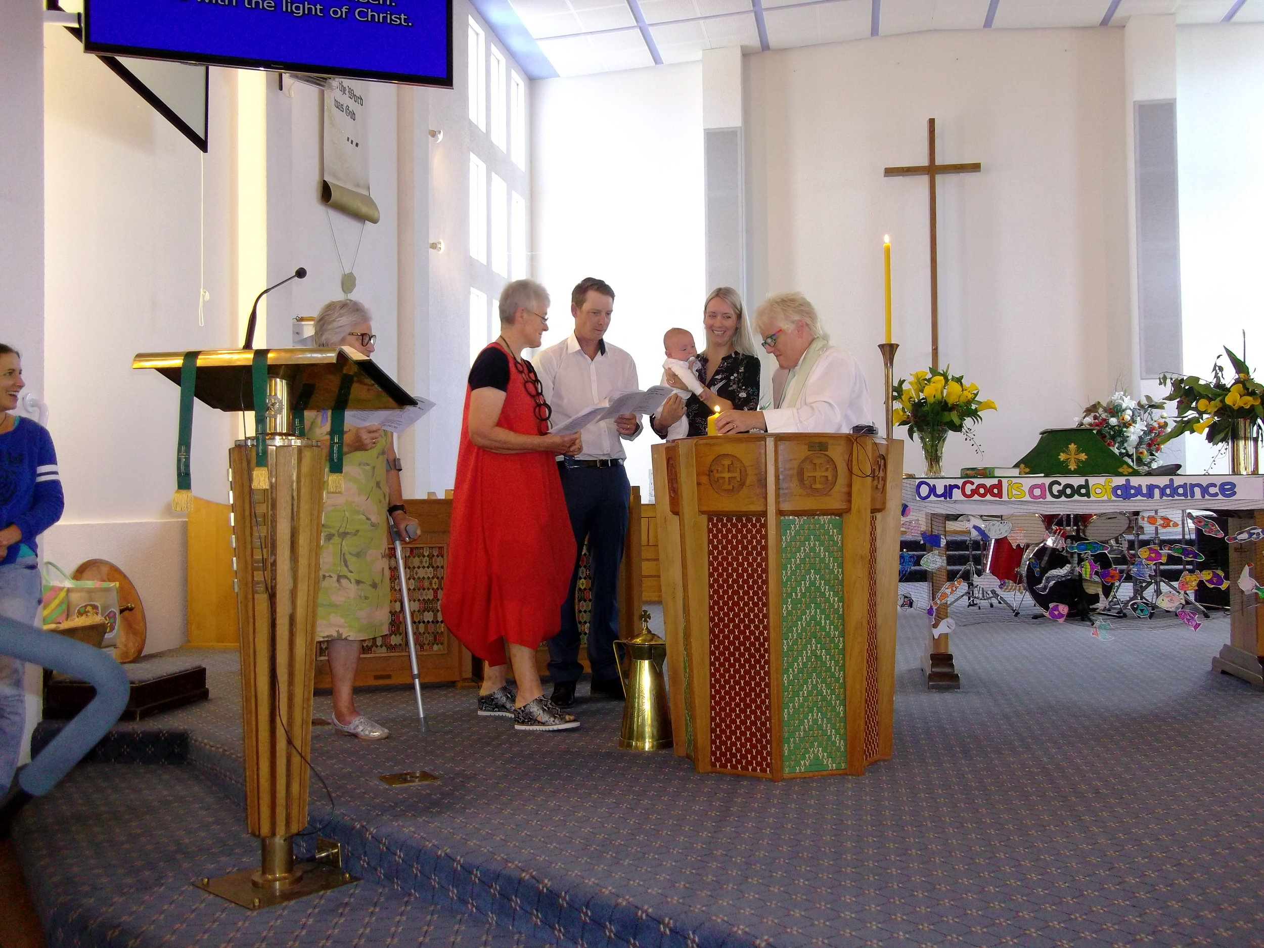 3-3-19 Baptism etc St M (24).jpg