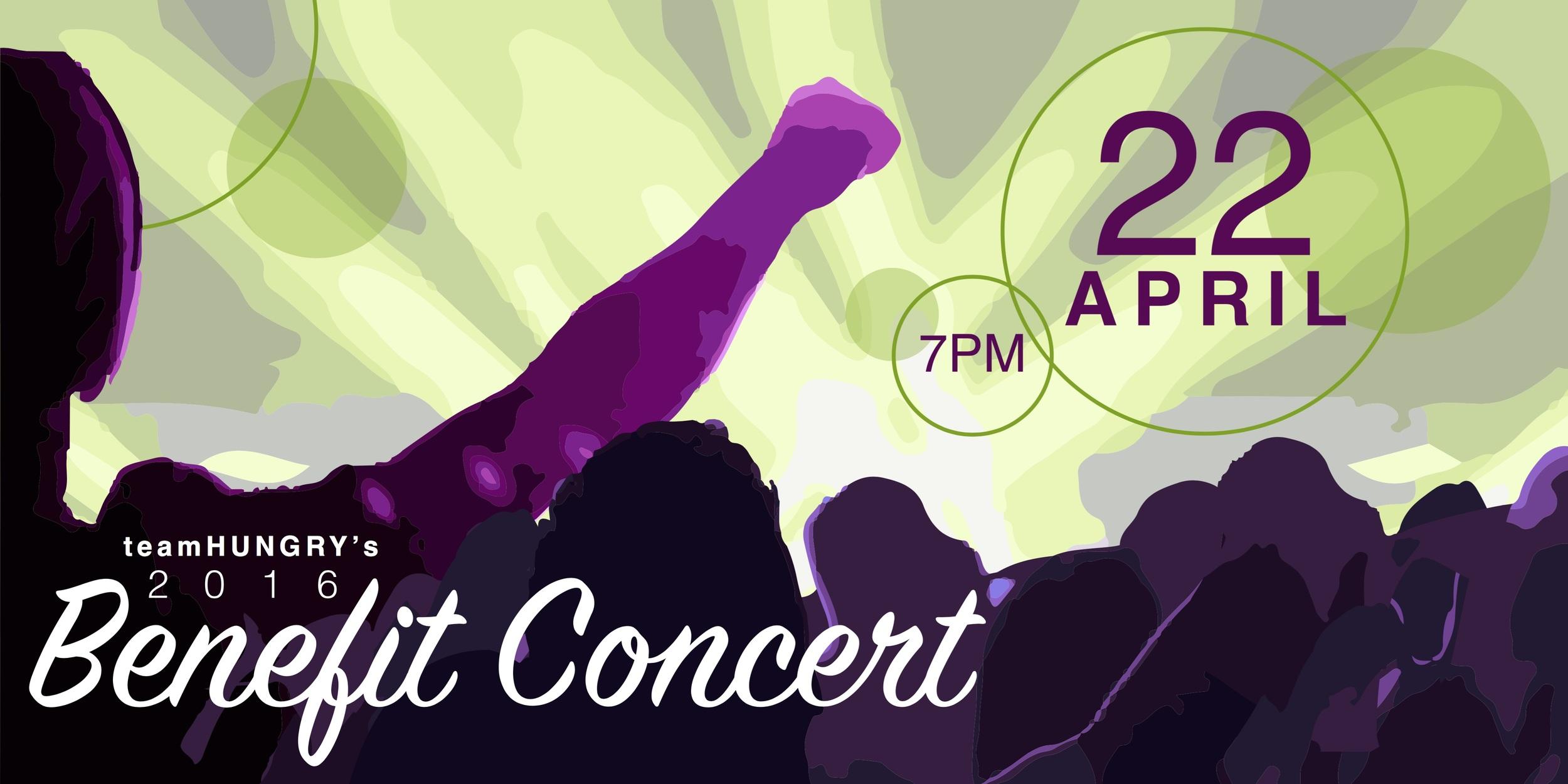 Benefit Concert graphic copy.jpg