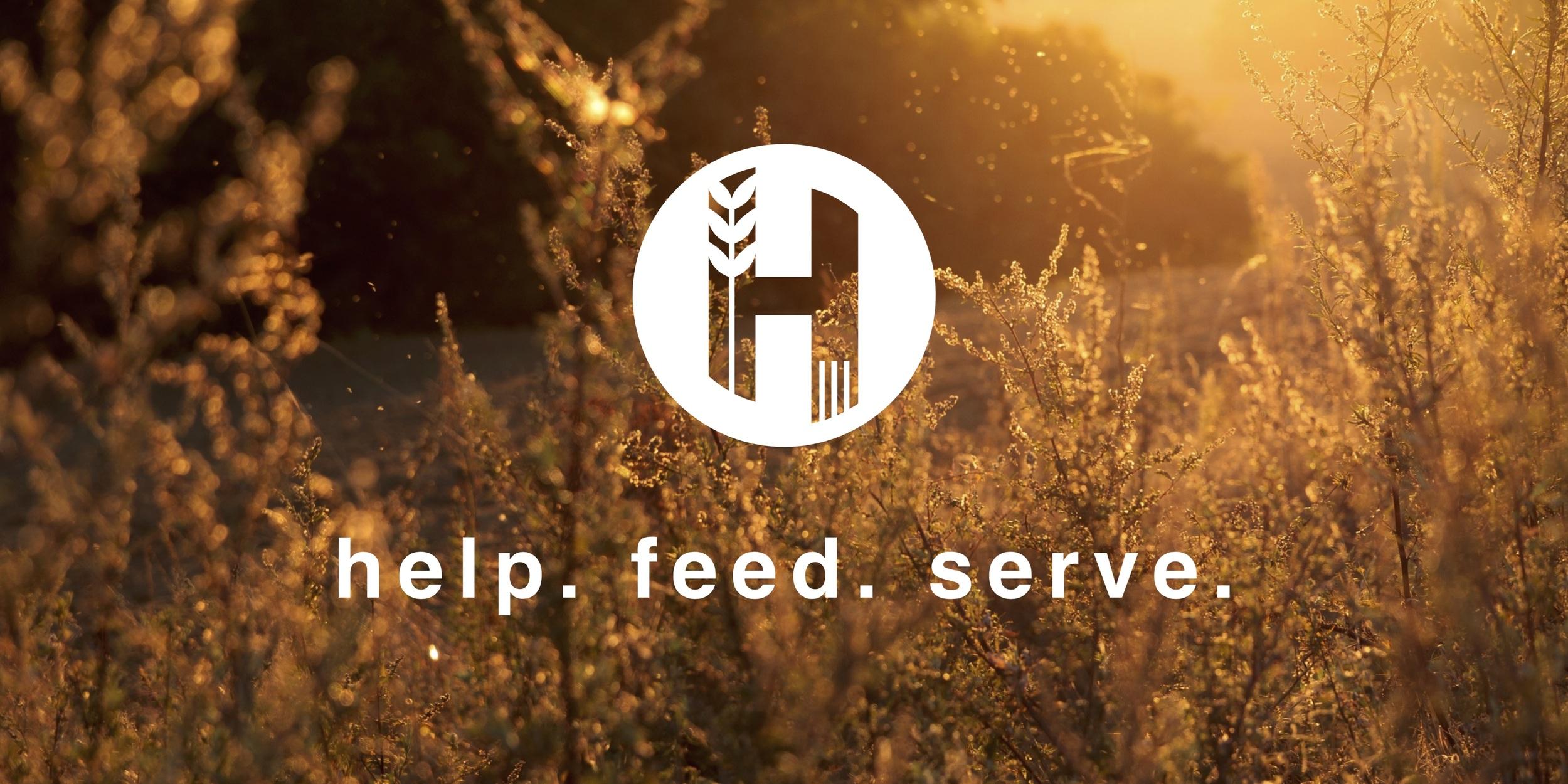wheat hfs graphic copy.jpg
