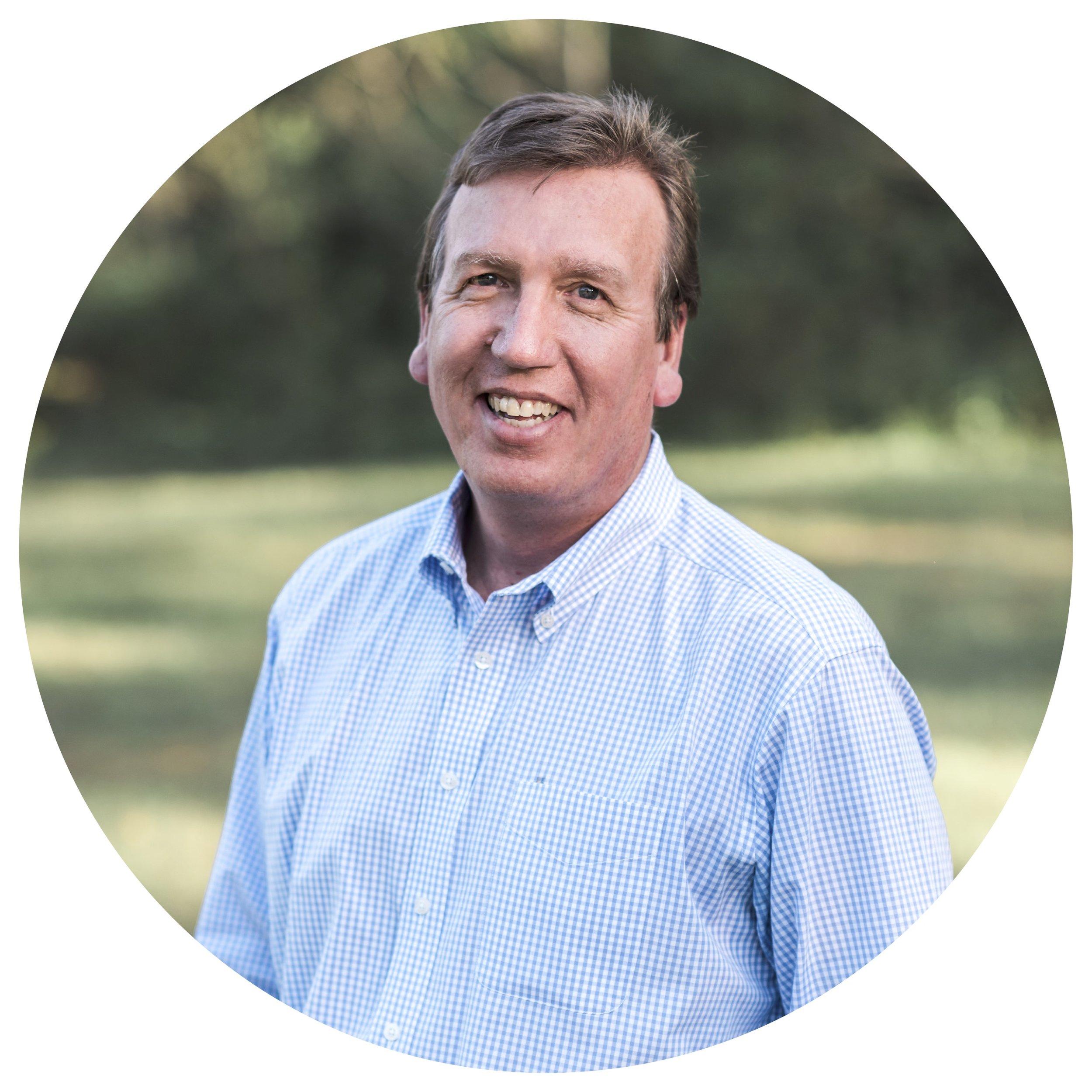 JEFF FLAVIN  Co-Founder, Chief Executive Officer  Jeff@helpfeedserve.org
