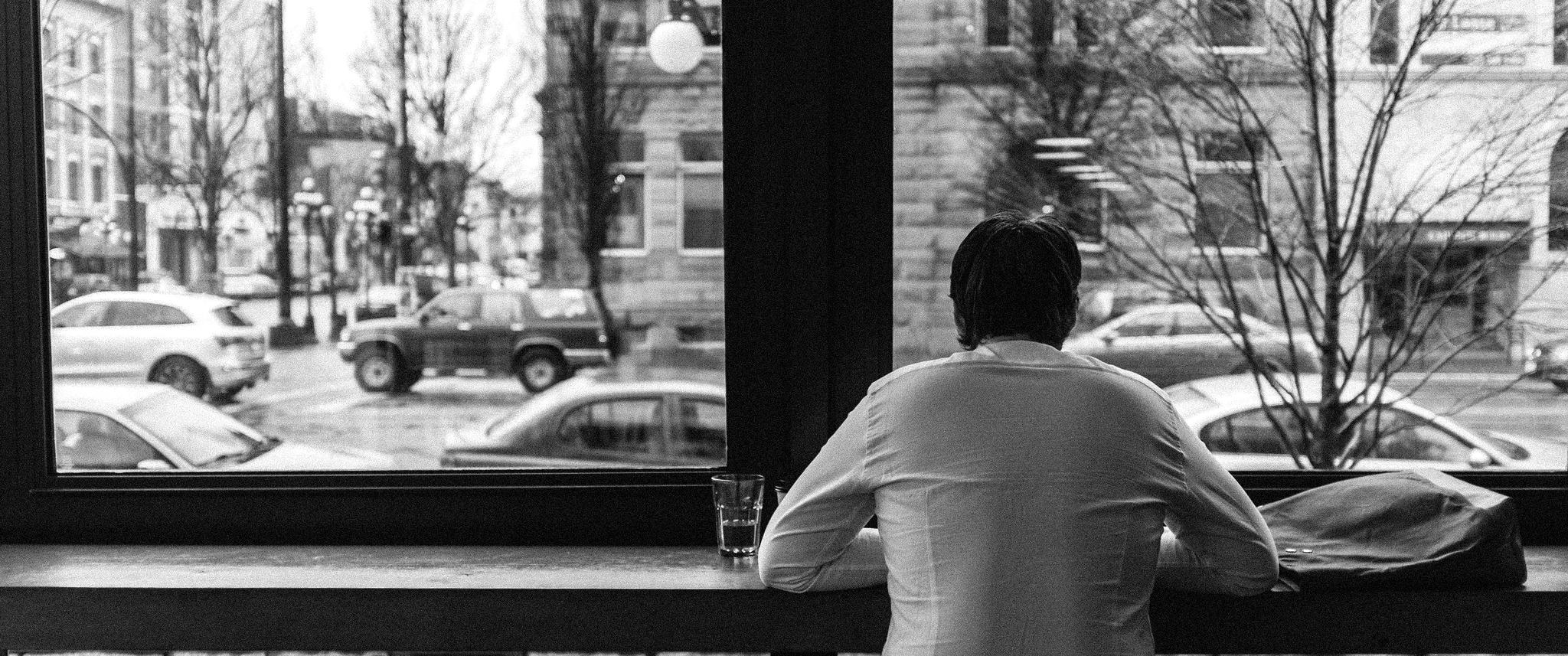 man-cafe.jpg