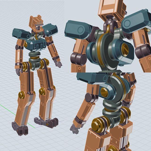 #wip #multipost #gallery #3dmodeling #concept #conceptart #mecha #artist #illustrator #illustration #designer #design #cad #moi3d #fusion360 #keyshot #art #portfolio #screenshot #unity3d #photoshop #digtalart #screencap #workinprogress #modelkit #3dprinting #autodesk #rhino3d