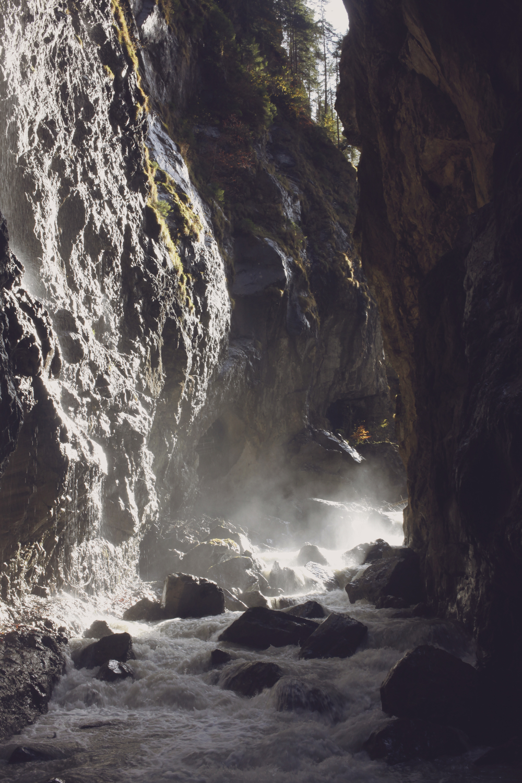 Garmisch, GermanyNovember 7-9, 2014
