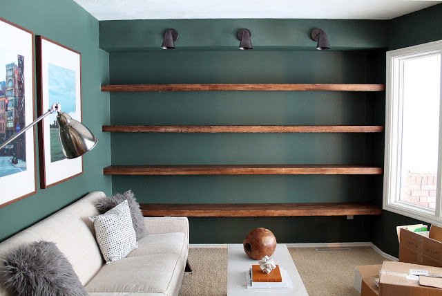 Via:  Apartment Therapy ,  BH&G ,  Chris Loves Julia ,  Natalie Creates
