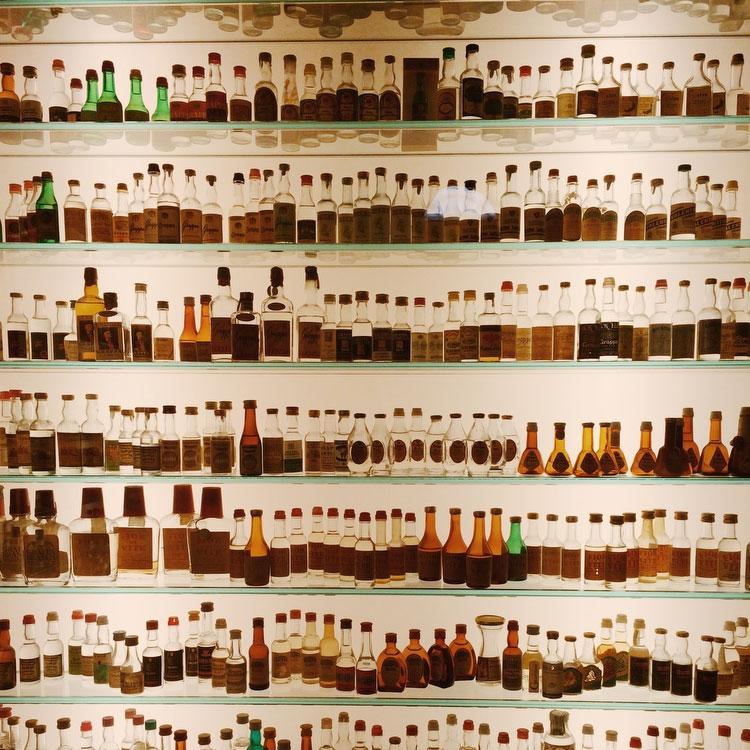 Bassano del Grappa museum   Freckle & Fair