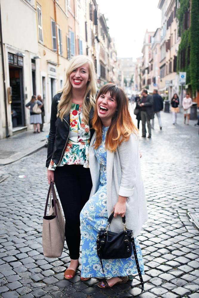 Freckle & Fair | A lifestyle blog