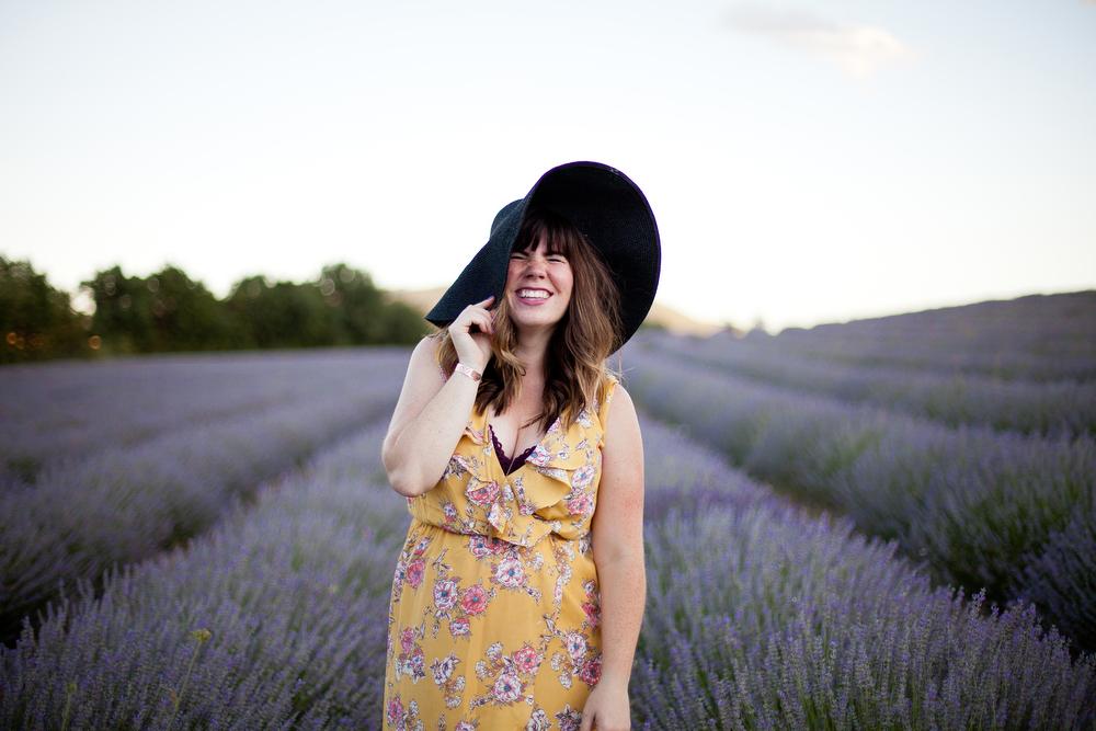 Provence, France   Freckle & Fair