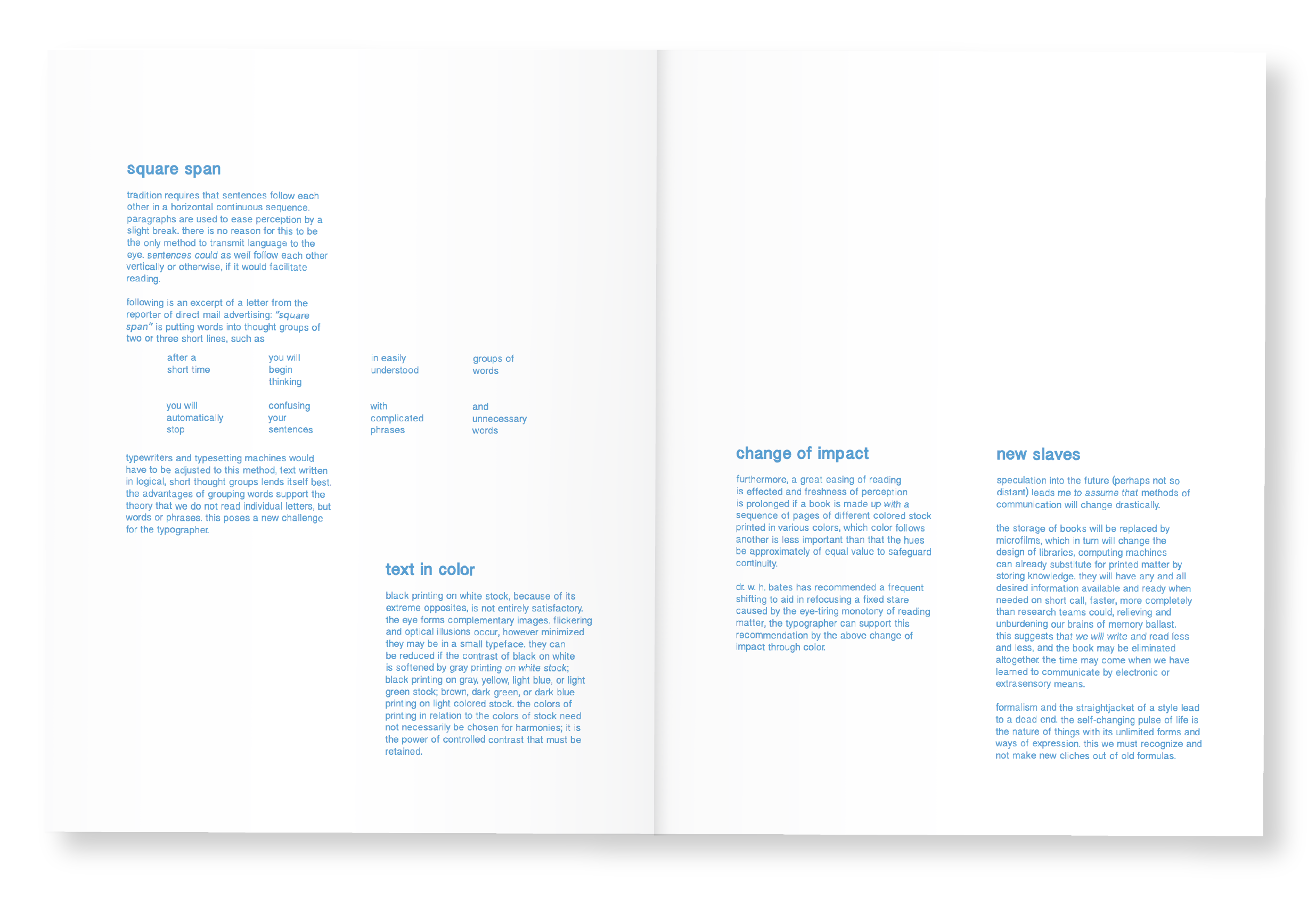 on type mockups-04.png