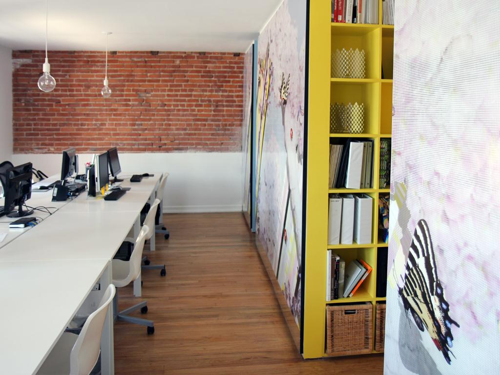 Office_remodel_03.jpg