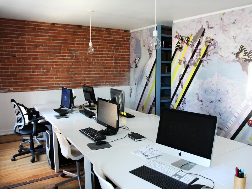 Office_remodel_04.jpg