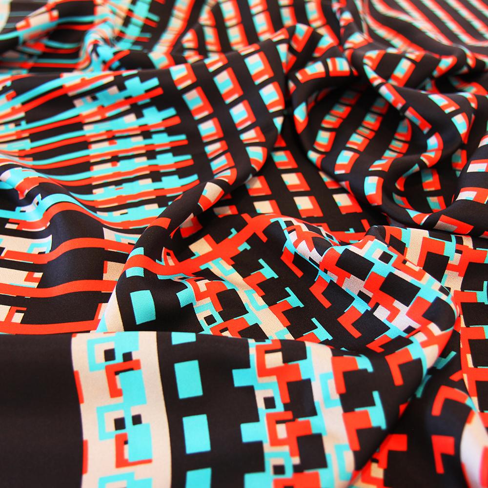 Scarves_C1_Wrinkle_02.jpg