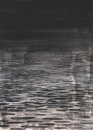 water1_lowres.jpg