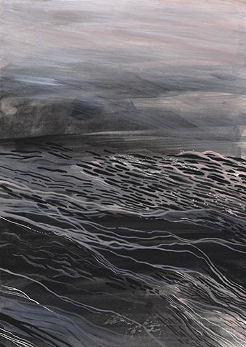 water3lowres.jpg