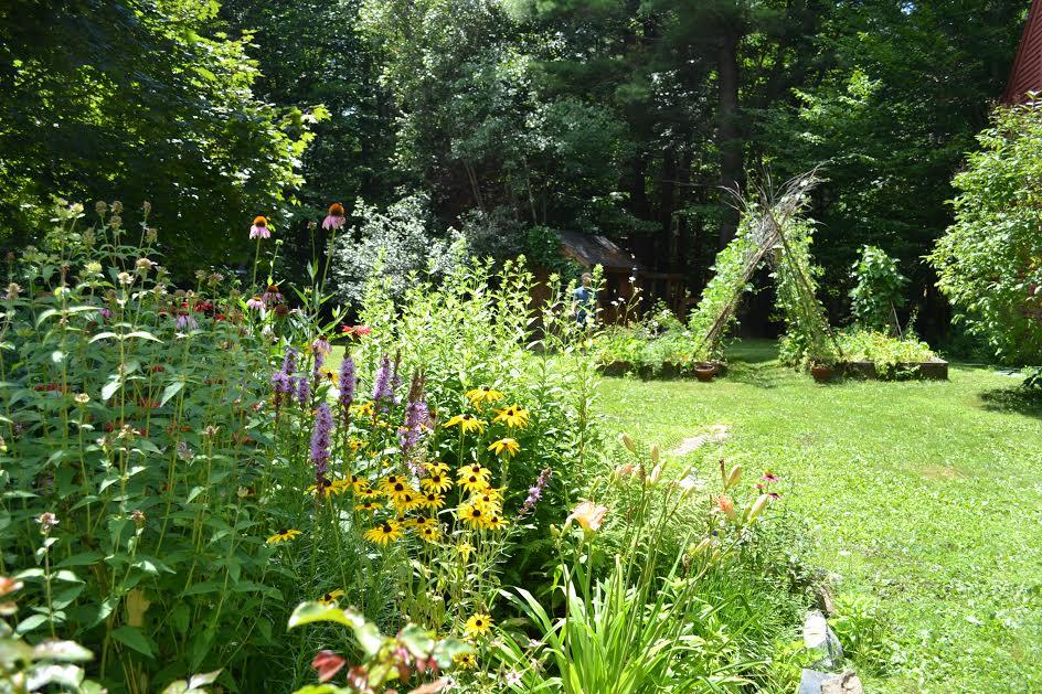 shilo farm- garden.jpg