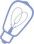 JERRICA-ZARIC-INTERIOR-DESIGN_PROCESS_CONCEPTUAL-DESIGN