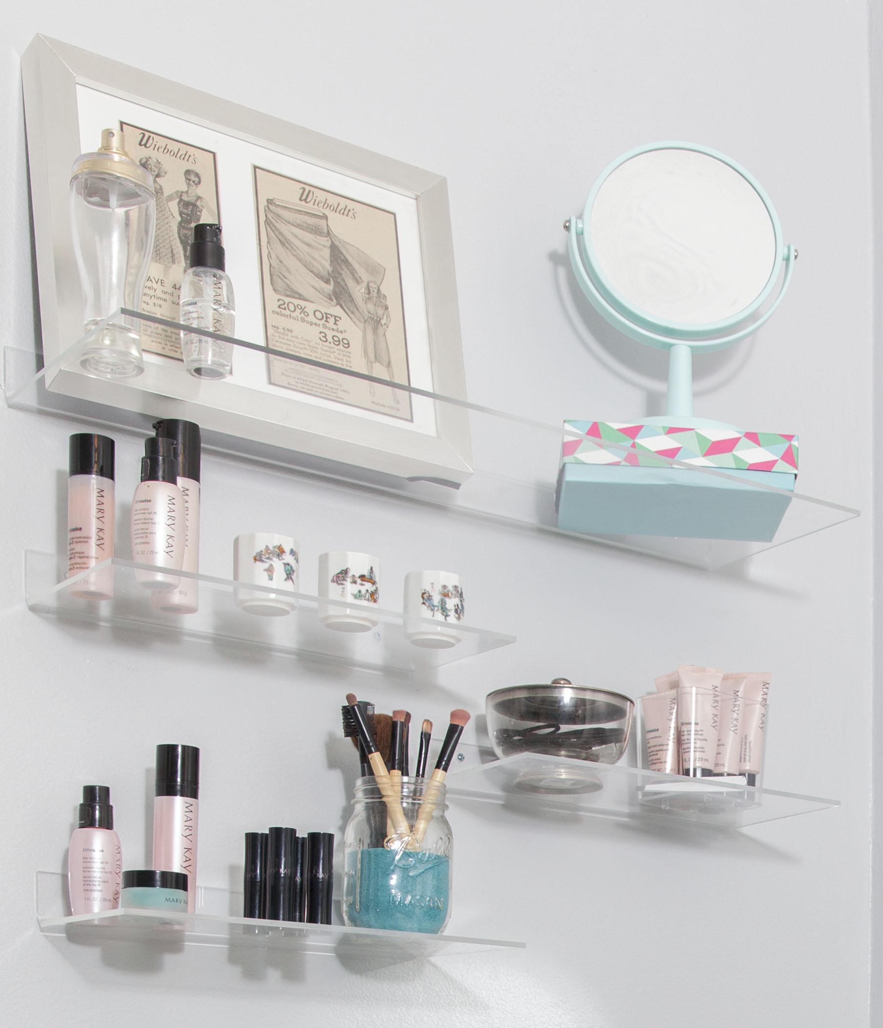 JZID-Dressing-Room-Redesign_vanity shelves close up.jpg