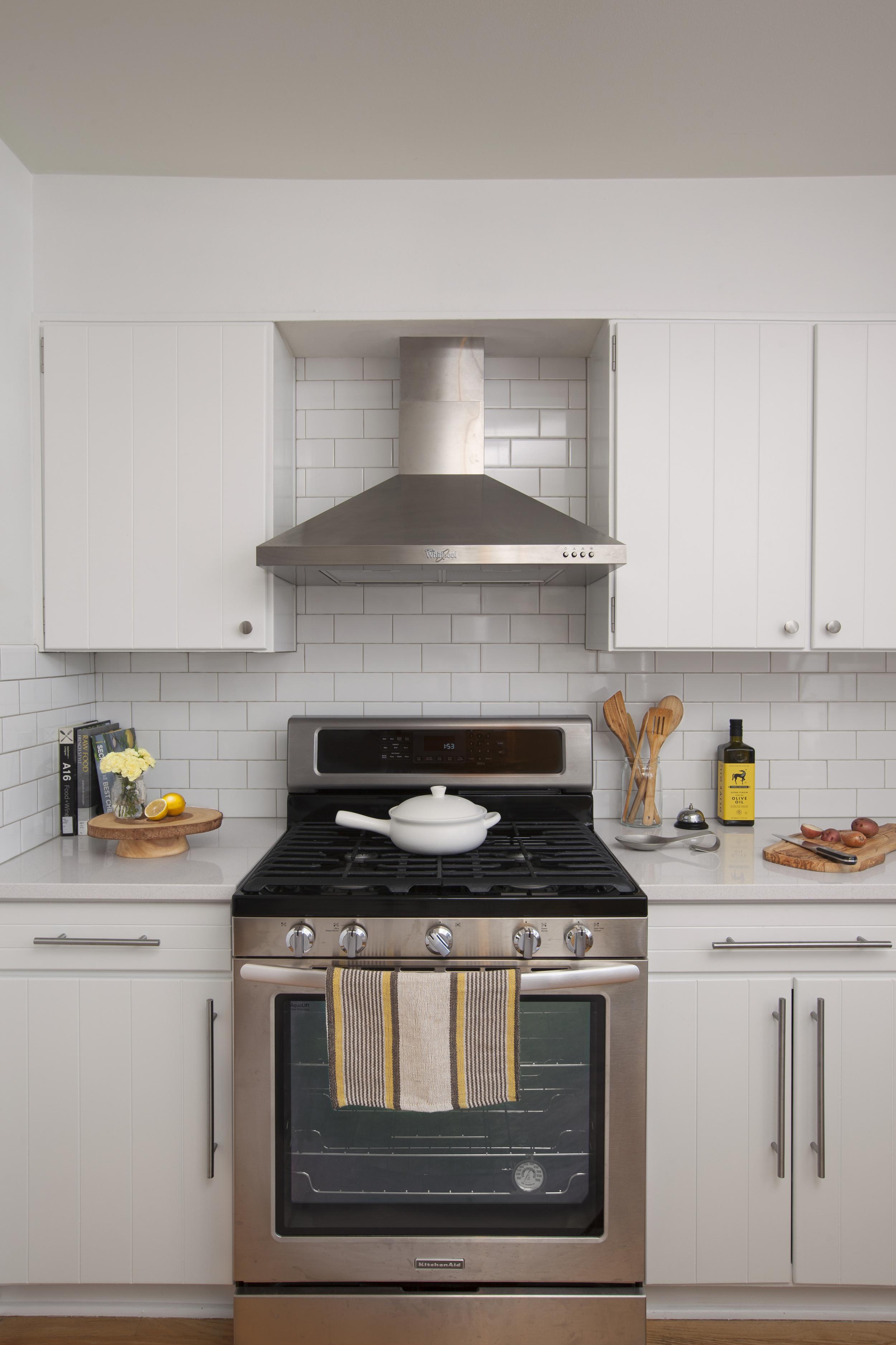 JZID-Kitchen-Wide-Angle_1.jpg