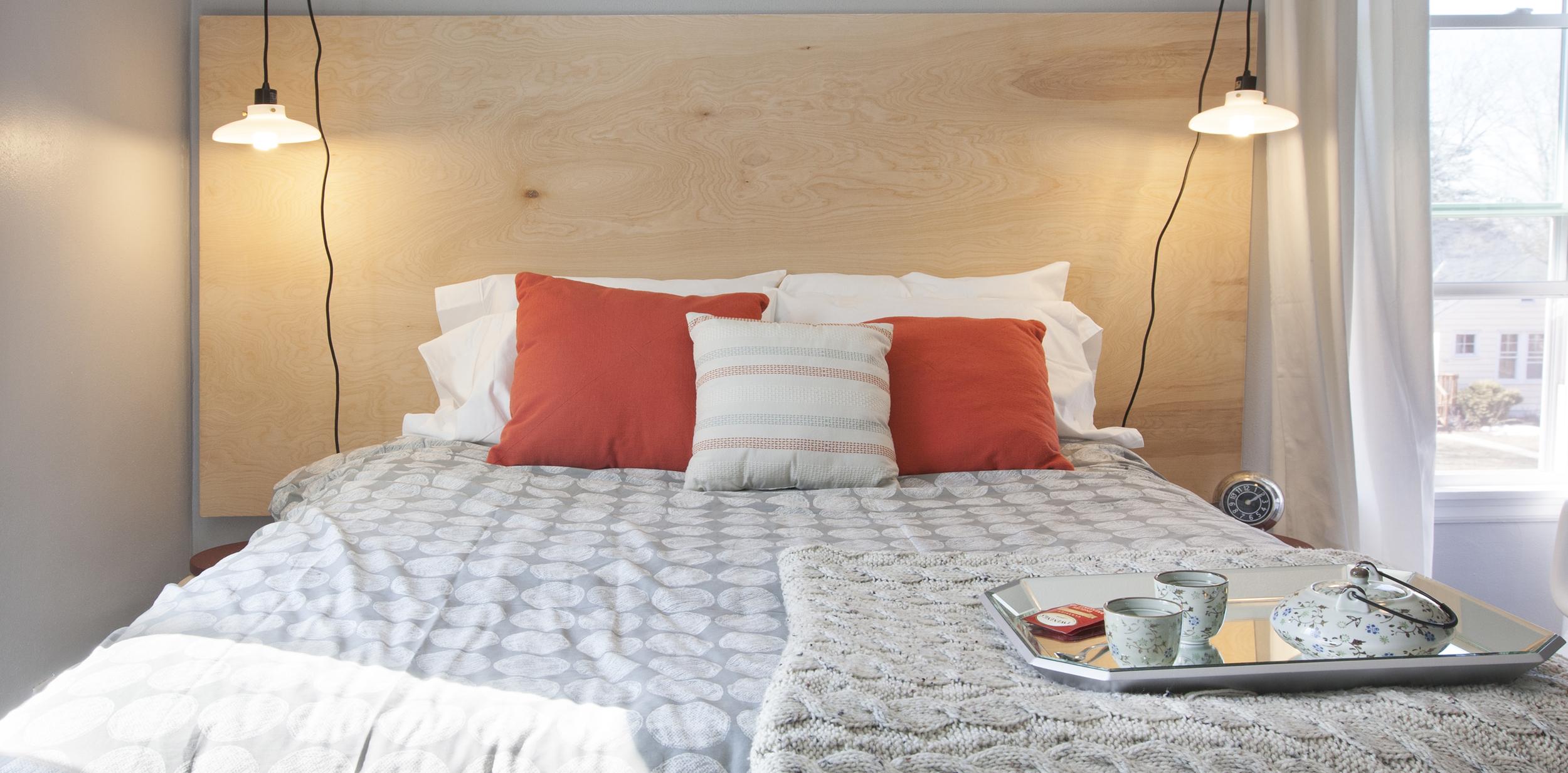 JZID-Guest-Bedroom_Bed headboard detail.jpg