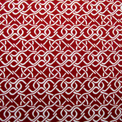 Celtic Knot:  A knot formed by ribbons thatlead seamlessly into one another. Also known as everlasting knot.