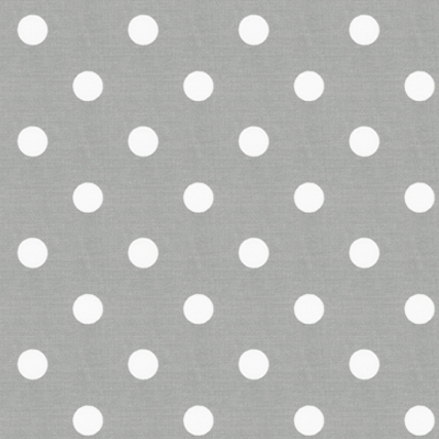Polka Dot:  An array of filled circles, generally equally sized and spaced evenly.